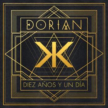 dorian_diez_anos_y_un_dia-portada