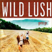 Wild-Lush