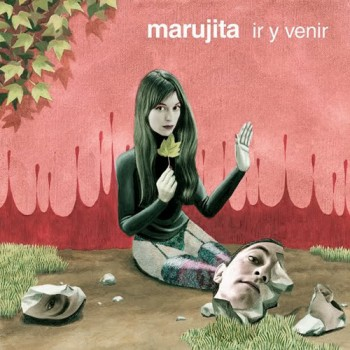Marujita_iryvenir