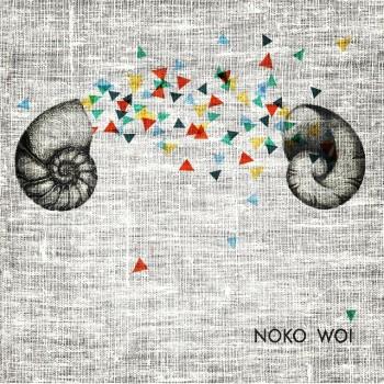 Noko woi_2