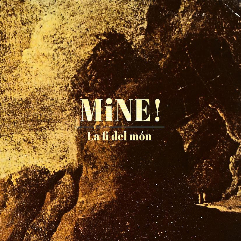 mine-cover