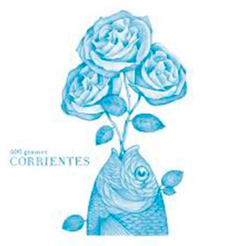 400-Gr-Corrientes