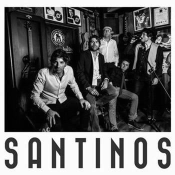 Santinos