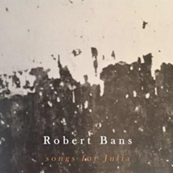 robert-bans-